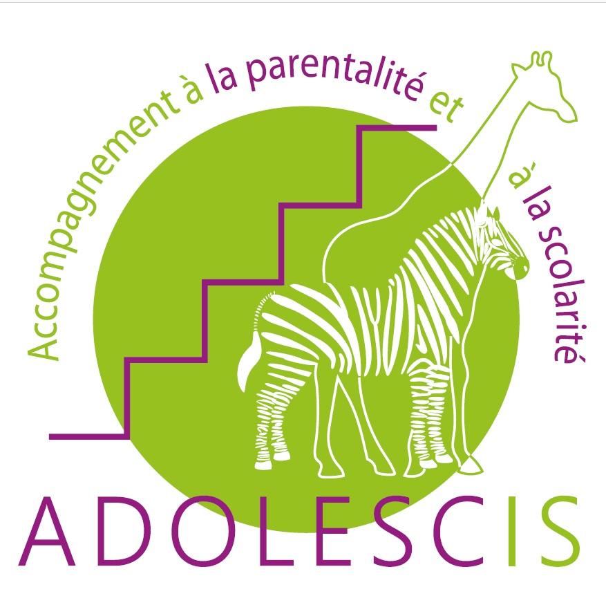 Adolescis